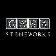 Casa Stoneworks's photo