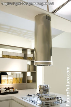 Does Anybody Like The Pop Up Downdraft Vents For Stoves
