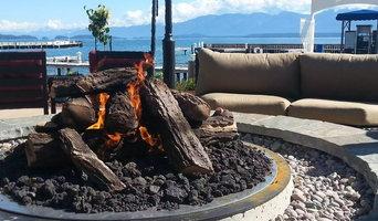 Kwa Taq Nuk Resort, Polson MT