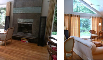 The Hamptons, Before and After Staging Photos