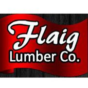 Foto de Flaig Lumber