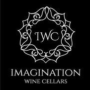 Imagination Wine Cellars's photo