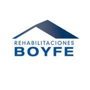 Foto de Rehabilitaciones Boyfe, S.L