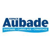 Photo de Espace Aubade