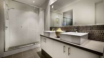 Shower Screens In Perth WA