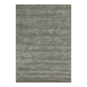 Annapurna Taupe-Grey Rug, 300x200 Cm