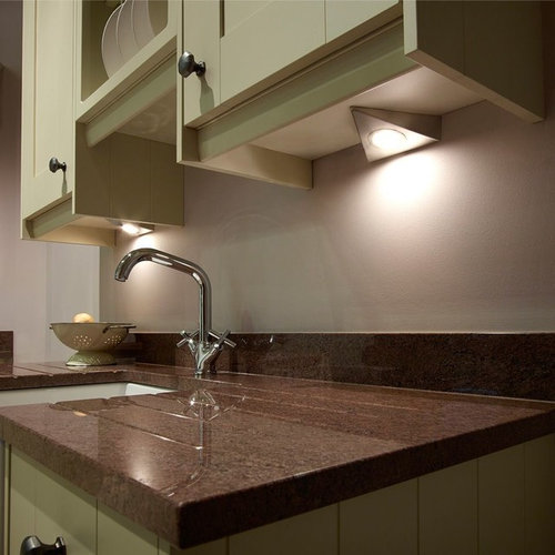 under cabinet kitchen lighting ideas kitchen cabinet lighting ideas 26104