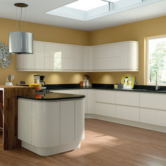 Do it yourself kitchens taffs well uk cf15 7rn gloss j profile kitchens solutioingenieria Image collections