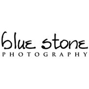 Blue Stone Photography's photo