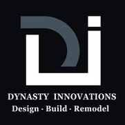 Dynasty Innovations- Design, Build, Remodeling's photo