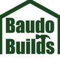 Baudo Builds's profile photo
