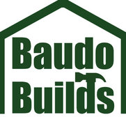 Baudo Builds's photo