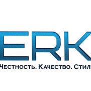 Фото пользователя ERK remont