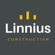 Linnius Construction's photo