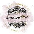 Photo de profil de Decosweetdeco