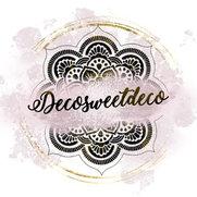 Photo de Decosweetdeco
