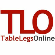 Table Legs Online's photo