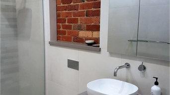 Highlight-Video von Di Vinci Studio Bathrooms & Interiors