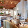 Houzz Tour: A Fishing Cabin for One Becomes a Retreat for Two