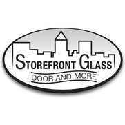 Storefront Glass Door and More LLC's photo