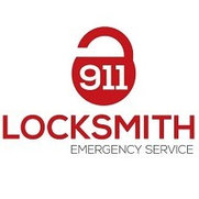 Locksmith Seattle's photo