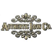 Authentic Iron Company's photo