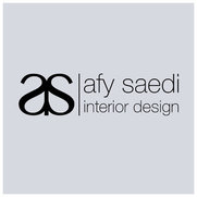 Afy Saedi Designs's photo