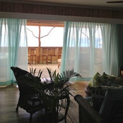 Foto de Aloha Blinds & Shutters