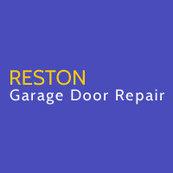 Reston Garage Door Repair