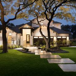 Scott Felder Homes - San Antonio & Austin - San Antonio, TX ... on
