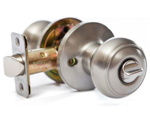 Affordable Door Knobs - Doorknobs
