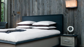 Nilson Beds collection