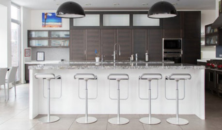 Bestselling Leather Bar Stools and Counter Stools