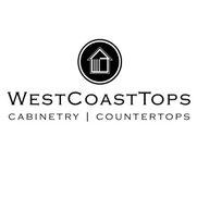 WestCoastTops Design + Build's photo