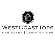 WestCoastTops Design + Build's photo
