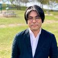 トヨダデザイン一級建築士事務所(トヨダデザインラボ)さんのプロフィール写真