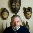 John Harding Dey, ASID INTERIORS's profile photo