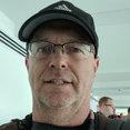 Thomas Robert Co LLC's profile photo