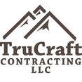 TruCraft Contracting's profile photo