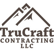 TruCraft Contracting's photo