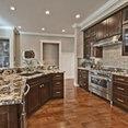 KZ Kitchen Cabinets & Stone Inc.'s profile photo