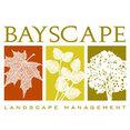 Bayscape Landscape Management's profile photo