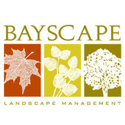 Bayscape Landscape Management's photo