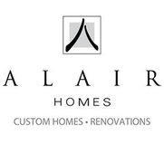 Alair Homes West Toronto's photo