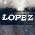 Lopez Contracing, Victoria BC's profile photo