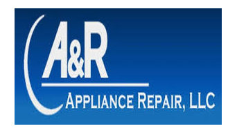 A&R Appliance Repair, LLC