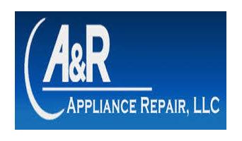 A&R Appliance Repair, LLC