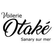 Photo de Voilerie Otaké