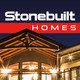 Stonebuilt Homes