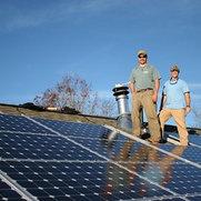 Foto de Southern View Energy